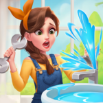 My Story – Mansion Makeover MOD APK 1.25.40
