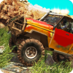 Offroad Xtreme Jeep Driving Adventure MOD APK 1.1.5