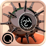 Puzzle game: Real Minesweeper MOD APK 1.8