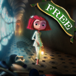 ROOMS: The Toymaker's Mansion – FREE MOD APK 1.225