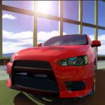 Real Car Mechanics and Driving Simulator Pro MOD APK