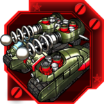 Redsun RTS Premium MOD APK Varies with device