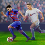 Soccer Star 2021 Top Leagues: Play the SOCCER game MOD APK 2.6.0