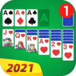 Solitaire – Classic Klondike Solitaire Card Game MOD APK 1.0.41