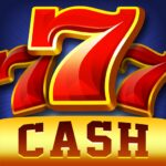 Spin for Cash!-Real Money Slots Game & Risk Free MOD APK 1.2.4
