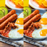 Spot The Differences – Find The Difference Game MOD APK 3.3.5