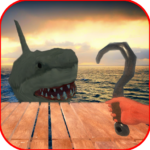 Survival on Raft: Ocean MOD APK 2.1.5