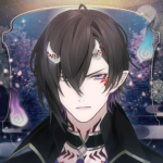 The Lost Fate of the Oni: Otome Romance Game MOD APK 2.0.16