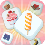 Tile Time – Eliminate Tile MOD APK 1.0.6