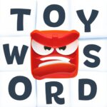 Toy Words – play together online MOD APK 0.41.0