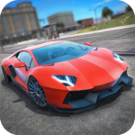 Ultimate Car Driving Simulator MOD APK 5.1