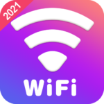 WiFi Manager-Open more exciting MOD APK 1.1.1