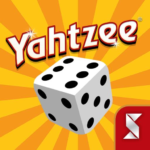 YAHTZEE® With Buddies Dice Game MOD APK 8.1.1