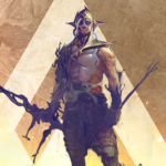 Arkheim – Realms at War: The MMO Strategy War Game MOD APK v1.20.4