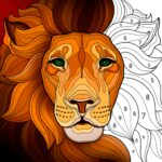 Art Collection Color by Number MOD APK 2.2.0