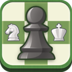 Chess ∙ Free Chess Games MOD APK 1.301