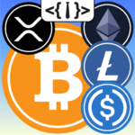 CryptoRize – Earn Real Bitcoin Free MOD APK 1.4.5