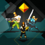 Dungeon of the Endless: Apogee MOD APK 3.4.30
