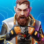 Dystopia: Contest of Heroes  – A new RTS Game! MOD APK v2.1.0