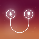 Energy: Anti Stress Loops MOD APK 4.3.0