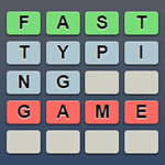 Fast Typing Game : Test your writing speed MOD APK 4.1