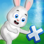 Happy Numbers – Math Games for Kids MOD APK 1.1.39
