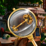Hidy – Find Hidden Objects and Solve The Puzzle MOD APK 1.0.1