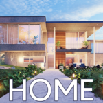 Home Design & Decor : Modern House Life MOD APK 1.9