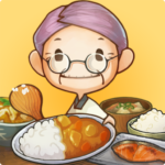 Hungry Hearts Diner: A Tale of Star-Crossed Souls MOD APK 1.1.2