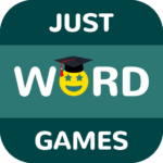 Just Word Games – Guess the Word & Word Puzzles MOD APK 1.10.5