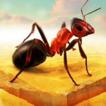 Little Ant Colony – Idle Game MOD APK 3.2.2