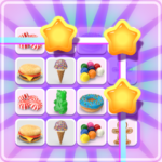 Onnect – Pair Matching Puzzle MOD APK 5.8.0