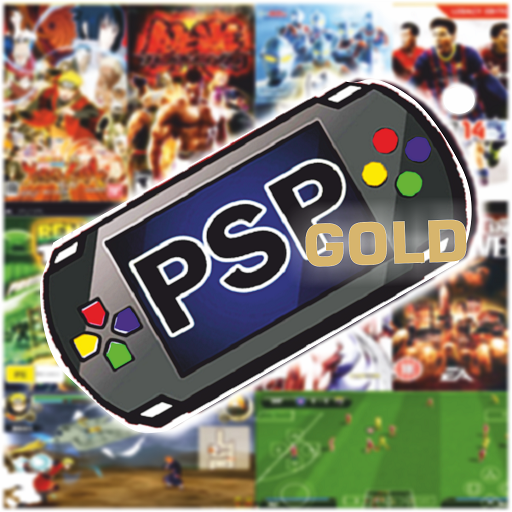 POPULAR PSP GAME DOWNLOAD MOD APK 1.0