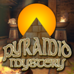 Pyramid Mystery Solitaire MOD APK 1.2.2