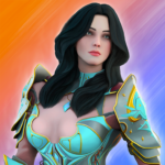 TotAL RPG (Towers of the Ancient Legion) MOD APK 1.16.1