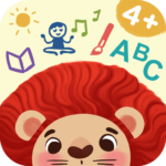 Truth and Tales – Kids Stories MOD APK 1.3.5