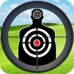 US Army Real Shooting Training MOD APK 1.1.8
