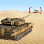 War Machines: Tank Battle – Army & Military Games MOD APK 5.16.2
