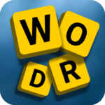 Word Maker – Word Connect MOD APK 1.0.21