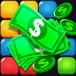 Block Puzzle🥇: Lucky Game💰 MOD APK v1.1.8