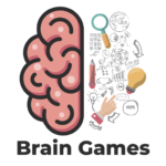 Brain Games For Adults – Brain Training Games MOD APK 3.19