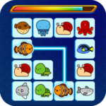 Connect Animal 2021 MOD APK 1.05