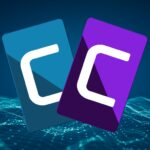 Crypto Cards – Collect and Earn MOD APK 2.2.0