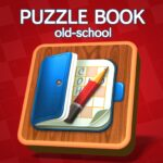 Daily Logic Puzzles & Number Games MOD APK 1.9.7