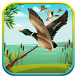 Duck Hunting 3D – Duck Shooting, Hunting Simulator MOD APK 1.4.5