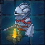 Dungeon: Age of Heroes MOD APK 1.9.411