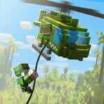 Dustoff Heli Rescue: Air Force – Helicopter Combat MOD APK