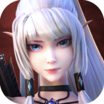 Eudemons M: Fantasy of Legends MOD APK 1.7.3