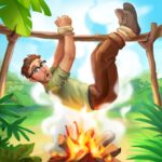 Eye-land: Whats the difference & Adventures MOD APK 0.23.1