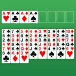 FreeCell Solitaire MOD APK 7.7.0